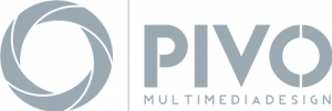 PIVO Multimediadesign