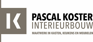 Pascal Koster