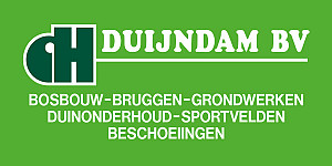 Duijndam BV