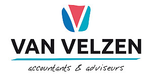 Van Velzen Accountants & Adviseurs