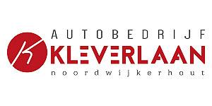 Autobedrijf Kleverlaan