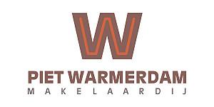 Piet Warmerdam Makelaardij