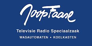 Joop Faase B.V.