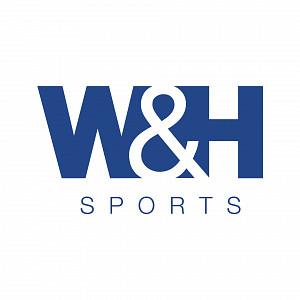 W&H Sports