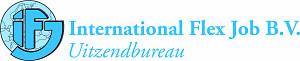International Flex Job uitzendbureau