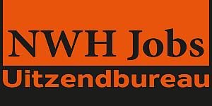 NWH Jobs