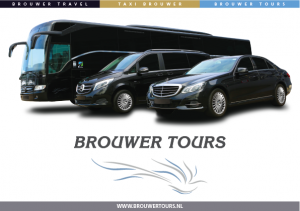 Brouwer's Tours