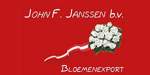 John F. Janssen Bloemenexport