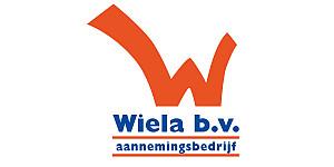Aannemingsbedrijf Wiela B.V.