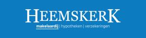 Heemskerk Makelaardij