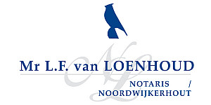 Mr. L.F. van Loenhoud Notaris