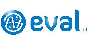 Installatieburo Eval B.V.