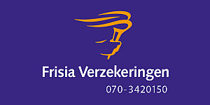 Frisia Verzekeringen