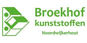 Broekhof Kunststoffen