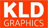 KLD Graphics