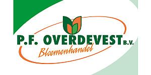 P.F. Overdevest Bloemenhandel