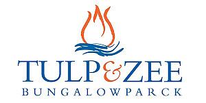 Tulp & Zee Bungalowparck