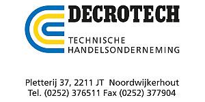 Decrotech