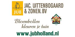 Jac.Uittenbogaard & Zone