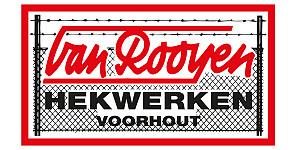 Van Rooyen Hekwerken