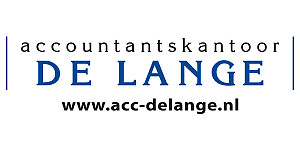 Accountantskantoor De Lange
