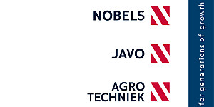 NOBELS Machinefabriek