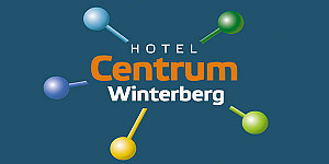 Hotel Centrum Winterberg