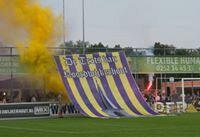 VVSB-EVV KNVB BEKER