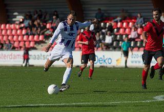 AFC-VVSB 0-1