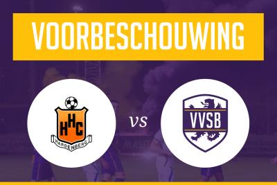Voorbeschouwing HHC Hardenberg – VVSB
