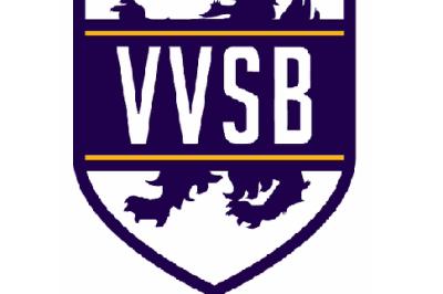 Oefenprogramma VVSB 2019-2020