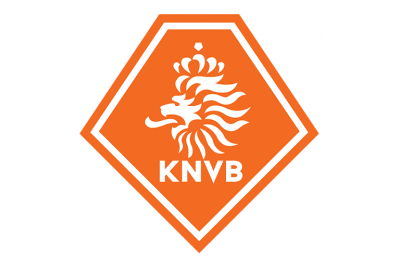 Opvallen bij de KNVB