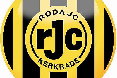 UPDATE: Kaartverkoop bekerwedstrijd VVSB - Roda JC