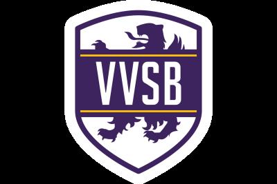 VVSB degradeert naar de Derde Divisie