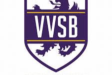 Vacature: Trainer VVSB JO17-selectie