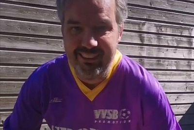 Maarten Koop ook volgend seizoen hoofdtrainer van de JO19-1 selectie