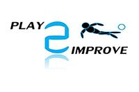 Play2Improve-voetbalkamp bij VVSB