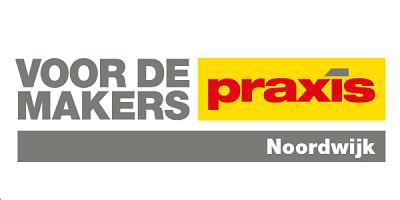Praxis Bouwmarkt Noordwijk