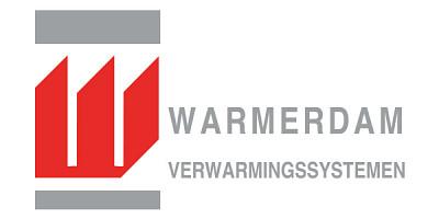 Warmerdam Installatietechniek