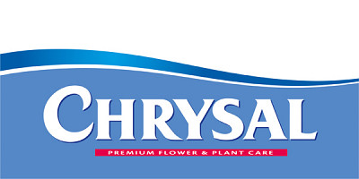 Chrysal International BV