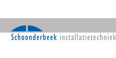 Schoonderbeek Installatietechniek