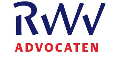 RWV Advocaten