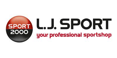 L.J. Sport