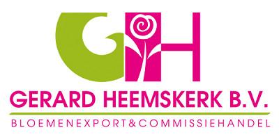 Gerard Heemskerk