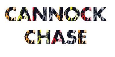 Cannock Chase