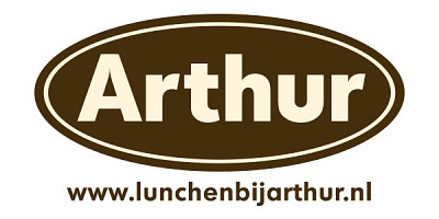 lunchroom Arthur