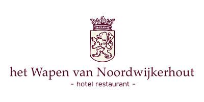 Hotel Restaurant het Wapen van Noordwijkerhout