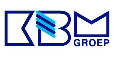 KBM Groep