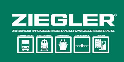 Ziegler Nederland B.V.