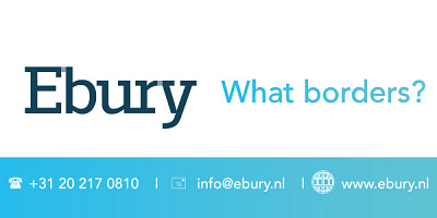 Elbury